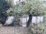 Predaj záhrady v peknom prostredí - Podkerepušky