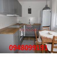 3 izbový byt, Zvolen, 71 m², Kompletná rekonštrukcia