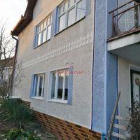 Rodinný dom, Príbelce, 145 m², Pôvodný stav