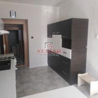 3 izbový byt, Zvolen, 117 m², Kompletná rekonštrukcia