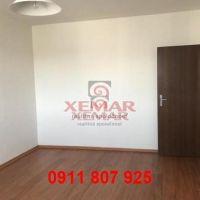 1 izbový byt, Lučenec, 38.02 m², Čiastočná rekonštrukcia