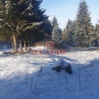 Pre rodinné domy, Ľubietová, 10761 m²