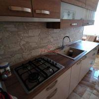 3 izbový byt, Veľký Krtíš, 72 m², Kompletná rekonštrukcia