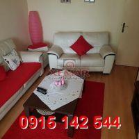 4 izbový byt, Detva, 80 m², Čiastočná rekonštrukcia
