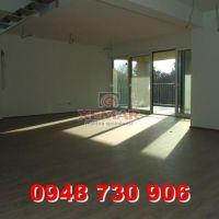 3 izbový byt, Banská Bystrica, 152 m², Novostavba