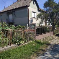 Rodinný dom, Nová Bašta, Pôvodný stav