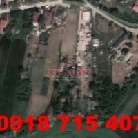 Pre rodinné domy, Cabaj-Čápor, 4874 m²