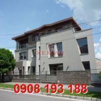 4 izbový byt, Brezno, 150 m², Novostavba
