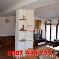 3 izbový byt, Donovaly, 100 m², Novostavba