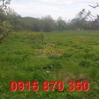 Pre rodinné domy, Kordíky, 3480 m²