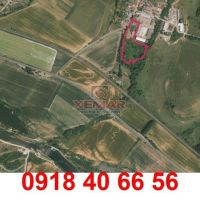 Pre rodinné domy, Beňadiková, 24078 m²