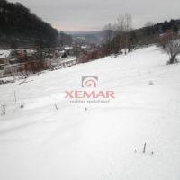 Pre rodinné domy, Malachov, 2222 m²