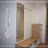 2 izbový byt, Detvianska Huta, 60 m², Kompletná rekonštrukcia