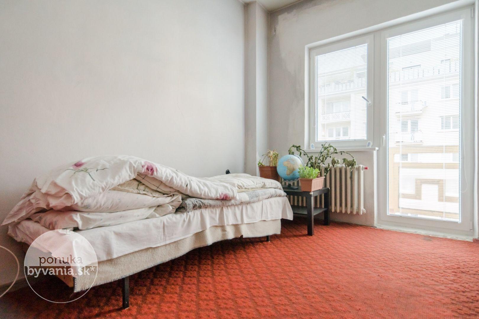 ponukabyvania.sk_Krížna_2-izbový-byt_BARTA