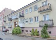 Predaj novostavba Prešov Budovateľská 2 izb. byt - mezonet