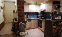 2-izbový byt, ul.Pelhřimovská , Dolný Kubín - PREDAJ