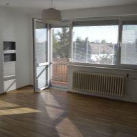 3 izbový byt, Veľké Úľany, 1 m², Kompletná rekonštrukcia