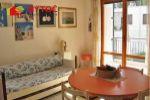 BYTOČ RK - apartmán s loggiou a parkovaním v Taliansku na ostrove Grado - Pineta!