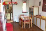 BYTOČ RK - 3-izb. byt s terasou v blízkosti mora v Taliansku na ostrove Grado - Pineta!