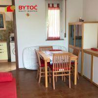 3 izbový byt, 63 m², Pôvodný stav