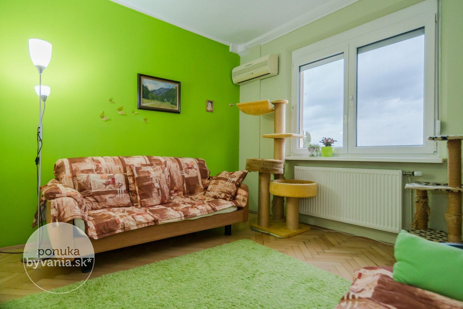 ponukabyvania.sk_Račianska_3-izbový-byt_BEREC