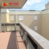 2 izbový byt, 63 m², Kompletná rekonštrukcia