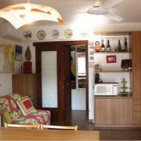 2 izbový byt, 60 m², Pôvodný stav