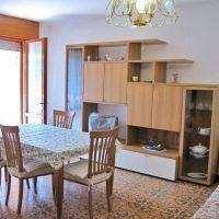 2 izbový byt, 53 m², Pôvodný stav