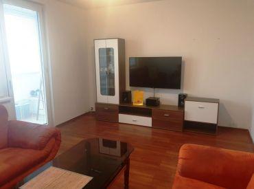 ** Na predaj 3+1 byt 72 m2 s balkónom po čiastočnej rekonštrukcií - Trenčín - JUH **