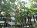 BYTOČ RK - 2-izb. apartmán s terasou a parkovaním v Taliansku na ostrove Grado - Pineta!