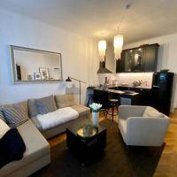3 izbový byt, Bratislava-Staré Mesto, 62 m², Kompletná rekonštrukcia