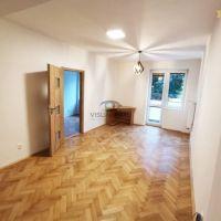 4 izbový byt, Košice-Sever, 75 m², Kompletná rekonštrukcia