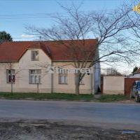 Rodinný dom, Cífer, 100 m², Pôvodný stav