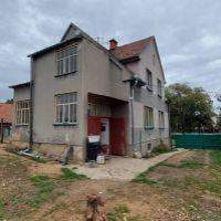 Rodinný dom, Jasová, 120 m², Pôvodný stav