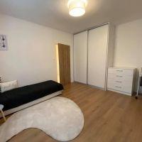 3 izbový byt, Levice, 75 m², Kompletná rekonštrukcia