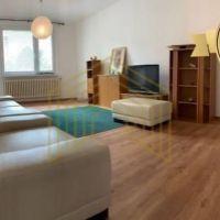 4 izbový byt, Trnava, 82 m², Kompletná rekonštrukcia