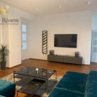 3 izbový byt, Banská Bystrica, 145 m², Kompletná rekonštrukcia