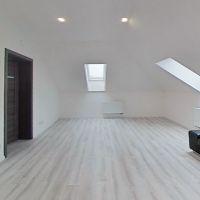 Kancelárie, Sabinov, 25 m², Kompletná rekonštrukcia