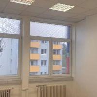 Kancelárie, Čadca, 26 m², Kompletná rekonštrukcia