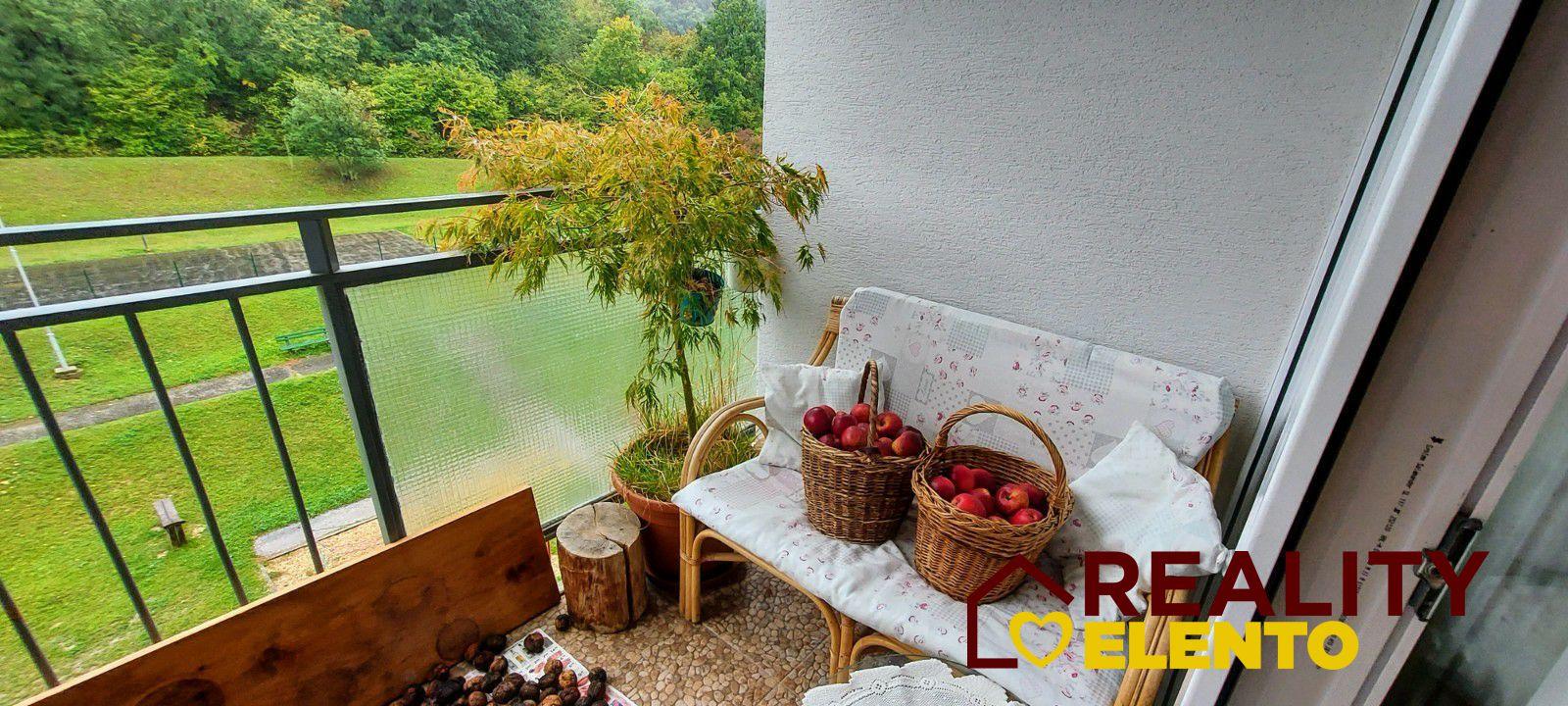 3-izbový byt-Predaj-Partizánske-79000.00 €