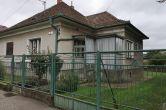 Predaj 3 izbový rodinný dom, Ivanka pri Dunaji - CORALI Real