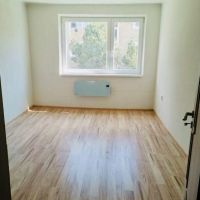 2 izbový byt, Tornaľa, 60 m², Kompletná rekonštrukcia