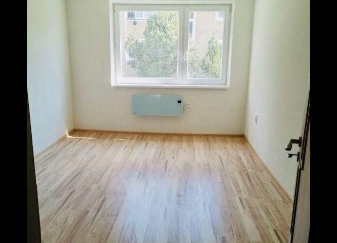 2 izbový byt - Tornaľa - Fotografia 1