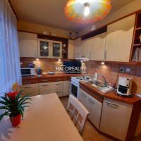 1 izbový byt, Žiar nad Hronom, 42 m², Kompletná rekonštrukcia