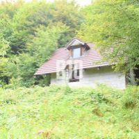 Rekreačný pozemok, Kotrčiná Lúčka, 6975 m²