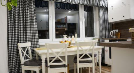 Ponúkame Vám na predaj jedinečný 4 izbový byt, 83 m2, Morovnianska cesta, Handlová