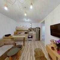 2 izbový byt, Trenčín, 53 m², Novostavba