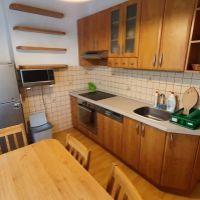 3 izbový byt, Banská Bystrica, 1 m², Kompletná rekonštrukcia