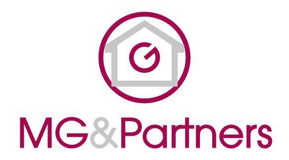 Pre konkrétneho klienta hľadáme na kúpu 1 izbový byt V Trnave
