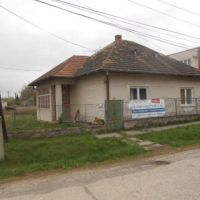 Rodinná vila, Bruty, 1 m², Pôvodný stav